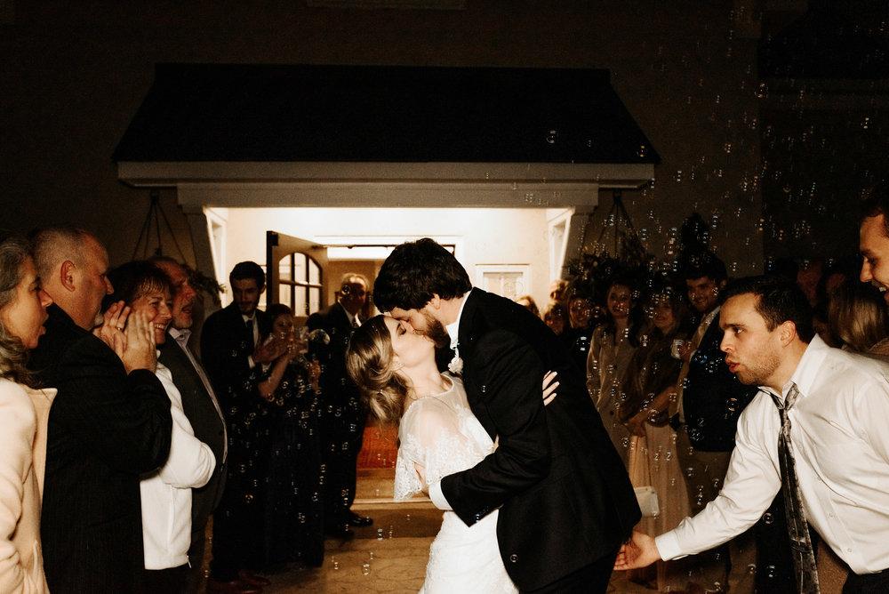 Katie-Stephen-Wedding-Mill-at-Fine-Creek-Richmond-Wedding-Photography-by-V-9882.jpg