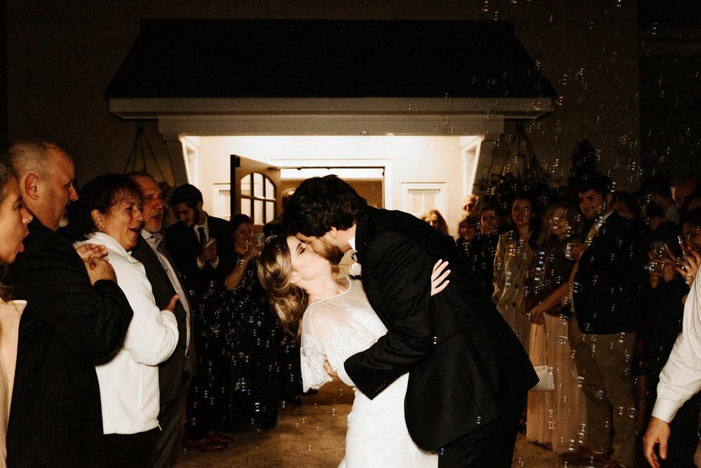 Katie-Stephen-Wedding-Mill-at-Fine-Creek-Richmond-Wedding-Photography-by-V-9884.jpg