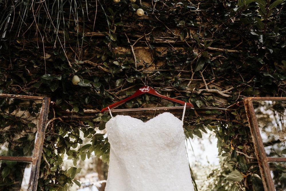Brooke-April-Wedding-The-Acre-Orlando-Wedding-Photographer-Photography-by-V-4659.jpg