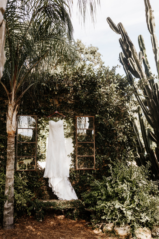 Brooke-April-Wedding-The-Acre-Orlando-Wedding-Photographer-Photography-by-V-4657.jpg