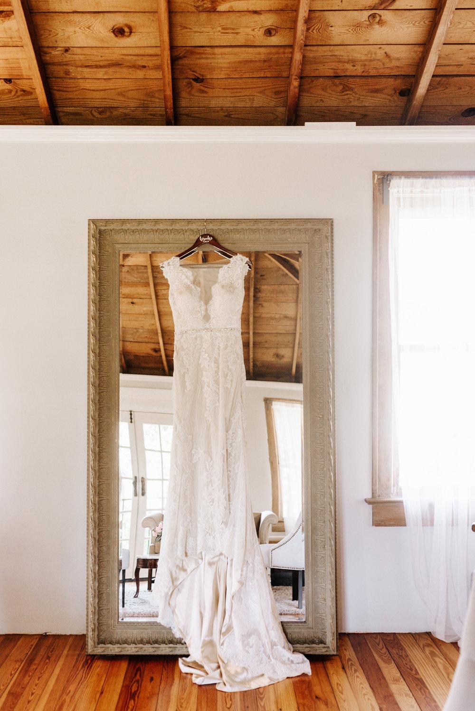 Brooke-April-Wedding-The-Acre-Orlando-Wedding-Photographer-Photography-by-V-4671.jpg
