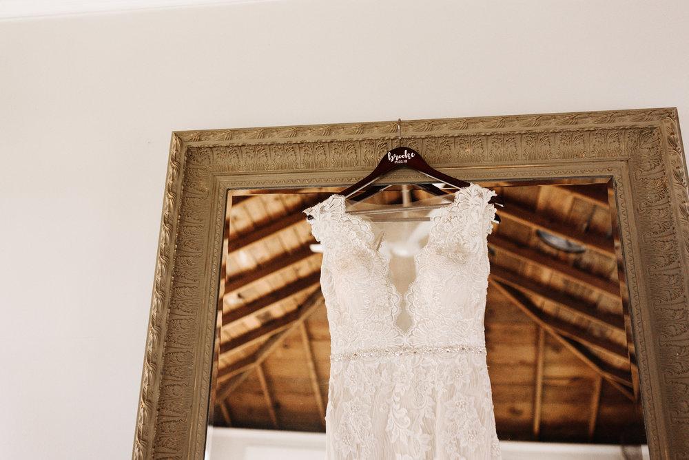 Brooke-April-Wedding-The-Acre-Orlando-Wedding-Photographer-Photography-by-V-4675.jpg