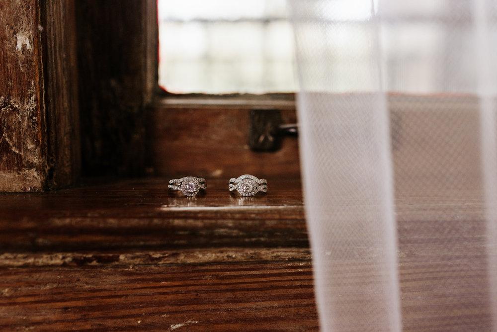 Brooke-April-Wedding-The-Acre-Orlando-Wedding-Photographer-Photography-by-V-4755.jpg