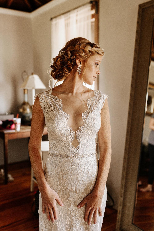 Brooke-April-Wedding-The-Acre-Orlando-Wedding-Photographer-Photography-by-V-4799.jpg