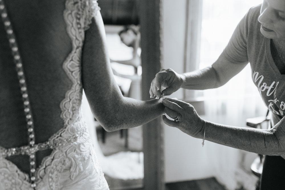 Brooke-April-Wedding-The-Acre-Orlando-Wedding-Photographer-Photography-by-V-4816.jpg