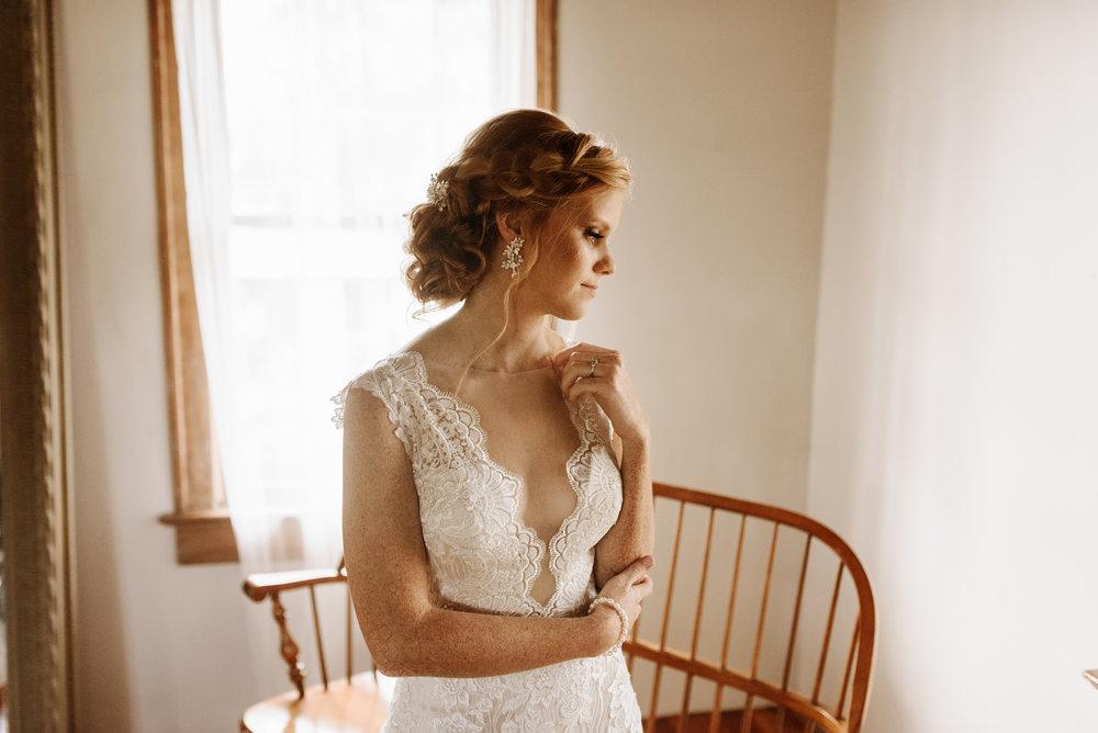 Brooke-April-Wedding-The-Acre-Orlando-Wedding-Photographer-Photography-by-V-4845.jpg