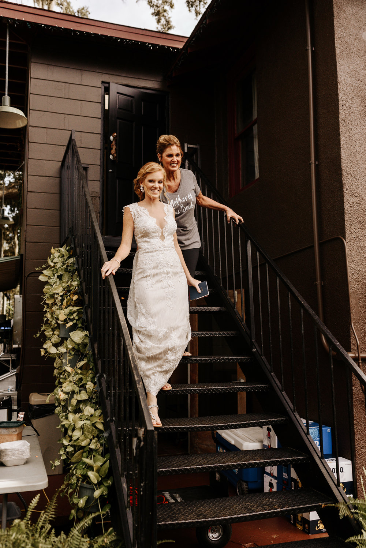 Brooke-April-Wedding-The-Acre-Orlando-Wedding-Photographer-Photography-by-V-4863.jpg