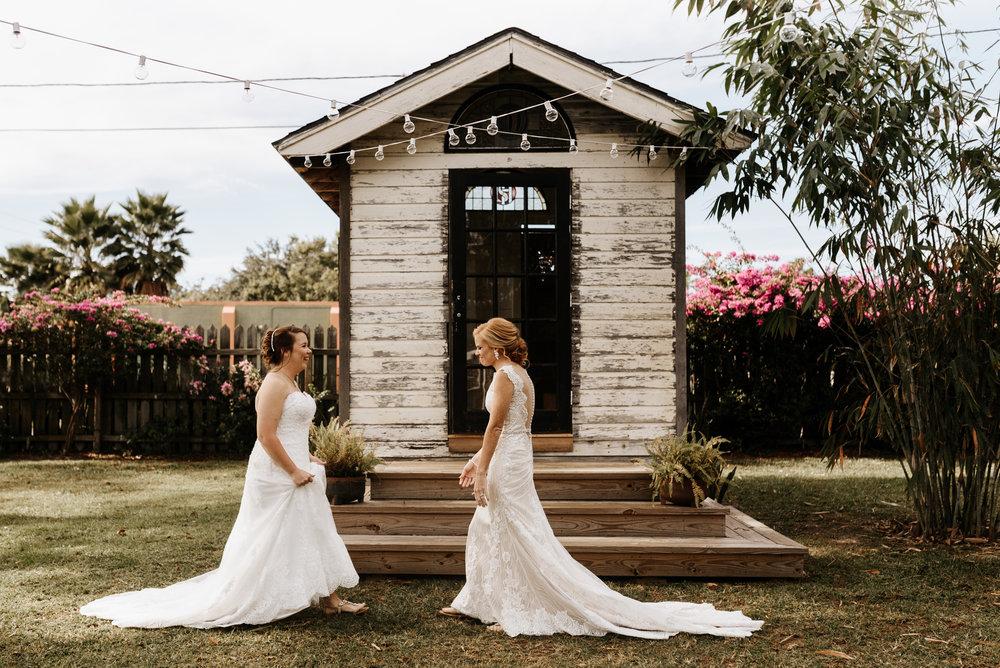 Brooke-April-Wedding-The-Acre-Orlando-Wedding-Photographer-Photography-by-V-4872.jpg