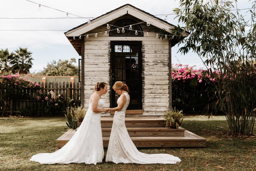Brooke-April-Wedding-The-Acre-Orlando-Wedding-Photographer-Photography-by-V-4875.jpg