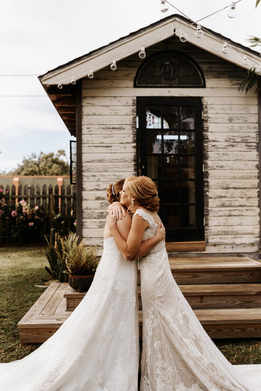 Brooke-April-Wedding-The-Acre-Orlando-Wedding-Photographer-Photography-by-V-4880.jpg