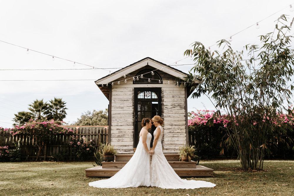 Brooke-April-Wedding-The-Acre-Orlando-Wedding-Photographer-Photography-by-V-4902.jpg