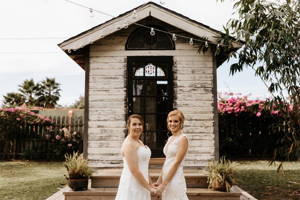 Brooke-April-Wedding-The-Acre-Orlando-Wedding-Photographer-Photography-by-V-4912.jpg