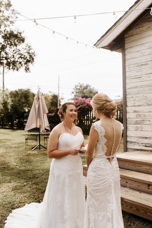 Brooke-April-Wedding-The-Acre-Orlando-Wedding-Photographer-Photography-by-V-4919.jpg