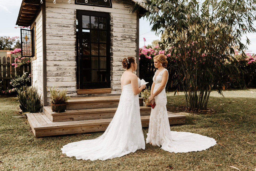 Brooke-April-Wedding-The-Acre-Orlando-Wedding-Photographer-Photography-by-V-4922.jpg