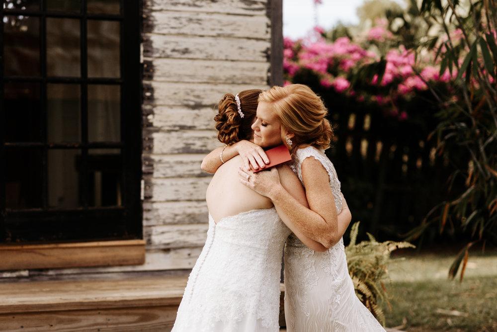 Brooke-April-Wedding-The-Acre-Orlando-Wedding-Photographer-Photography-by-V-4970.jpg
