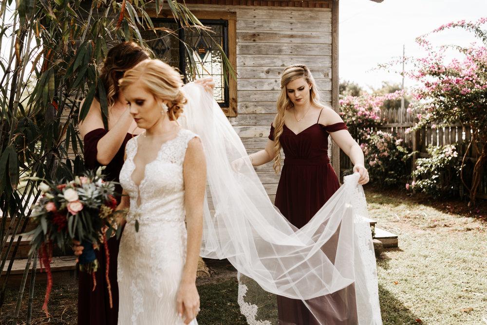 Brooke-April-Wedding-The-Acre-Orlando-Wedding-Photographer-Photography-by-V-4995.jpg