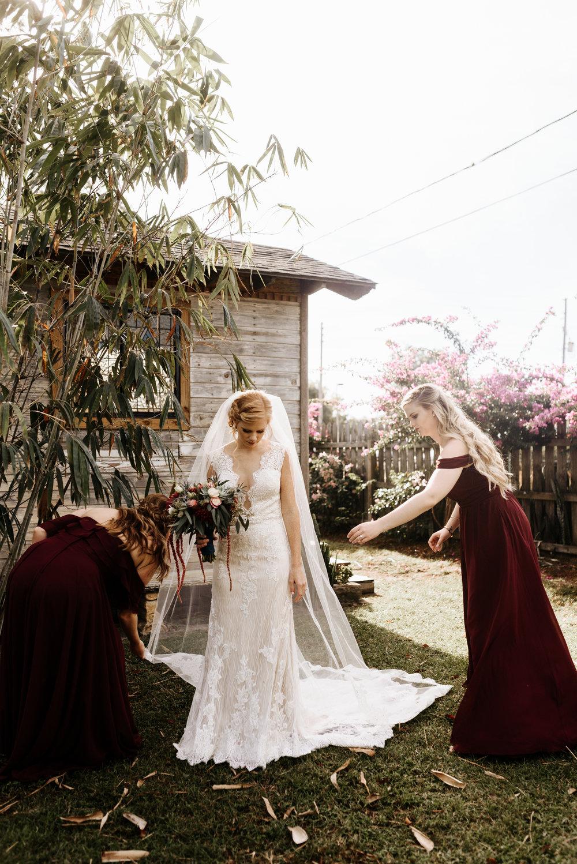 Brooke-April-Wedding-The-Acre-Orlando-Wedding-Photographer-Photography-by-V-4996.jpg