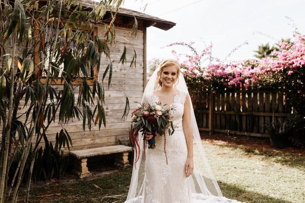 Brooke-April-Wedding-The-Acre-Orlando-Wedding-Photographer-Photography-by-V-5002.jpg