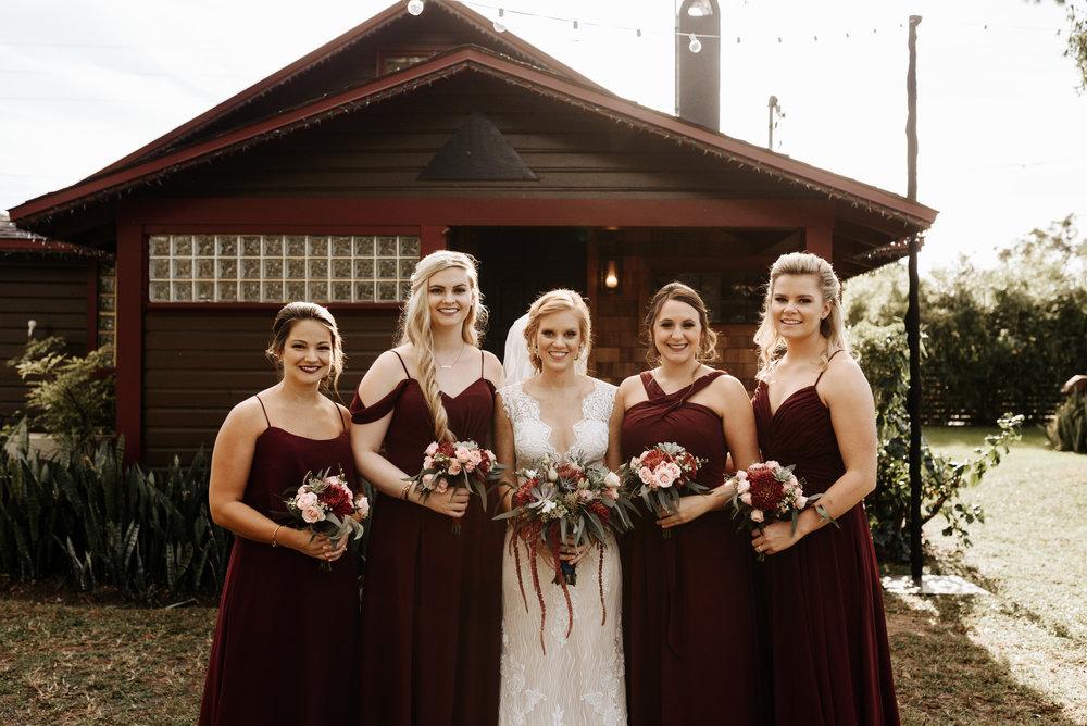 Brooke-April-Wedding-The-Acre-Orlando-Wedding-Photographer-Photography-by-V-5007.jpg
