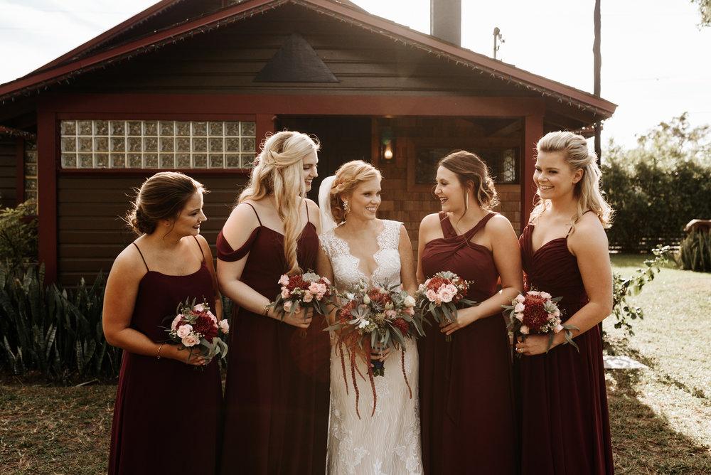 Brooke-April-Wedding-The-Acre-Orlando-Wedding-Photographer-Photography-by-V-5022.jpg