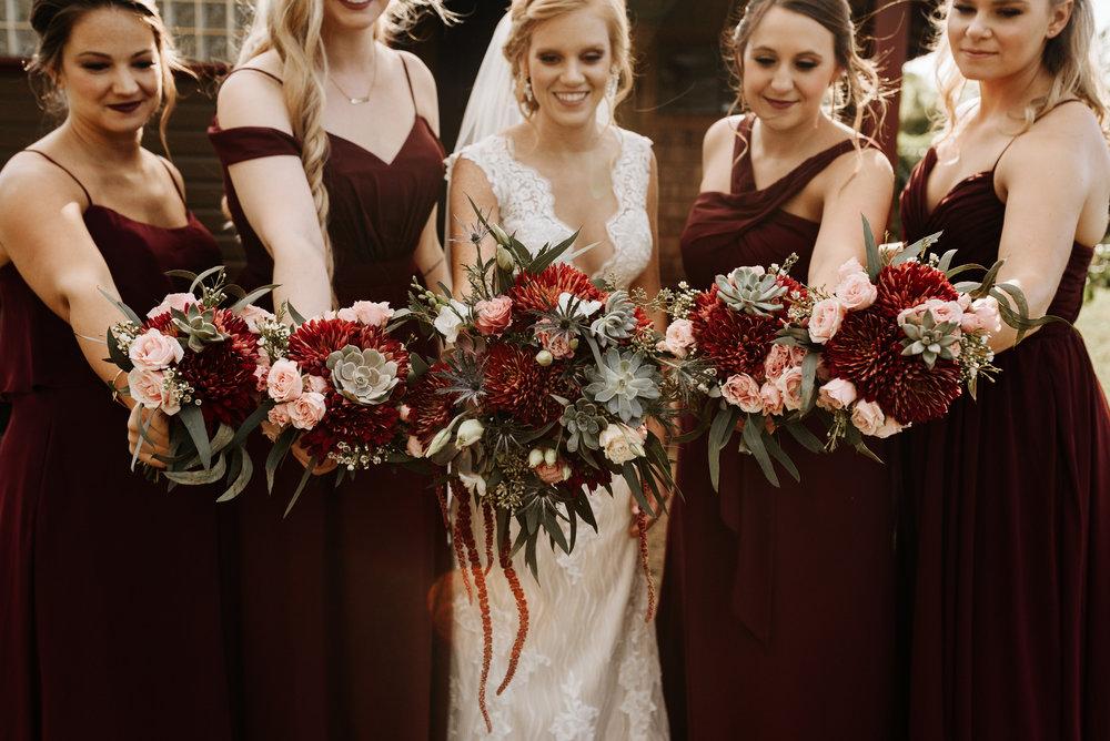 Brooke-April-Wedding-The-Acre-Orlando-Wedding-Photographer-Photography-by-V-5030.jpg