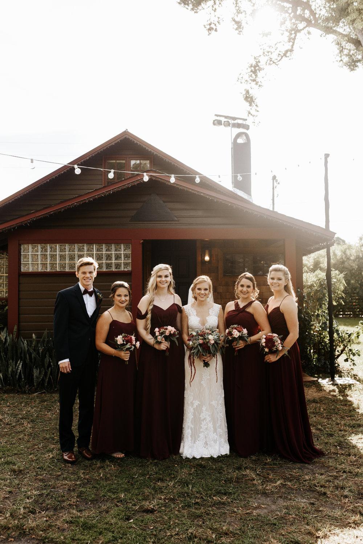 Brooke-April-Wedding-The-Acre-Orlando-Wedding-Photographer-Photography-by-V-5040.jpg