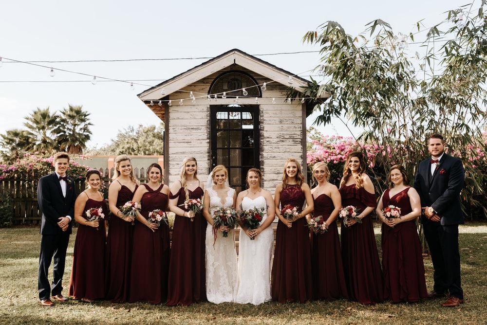 Brooke-April-Wedding-The-Acre-Orlando-Wedding-Photographer-Photography-by-V-5051.jpg