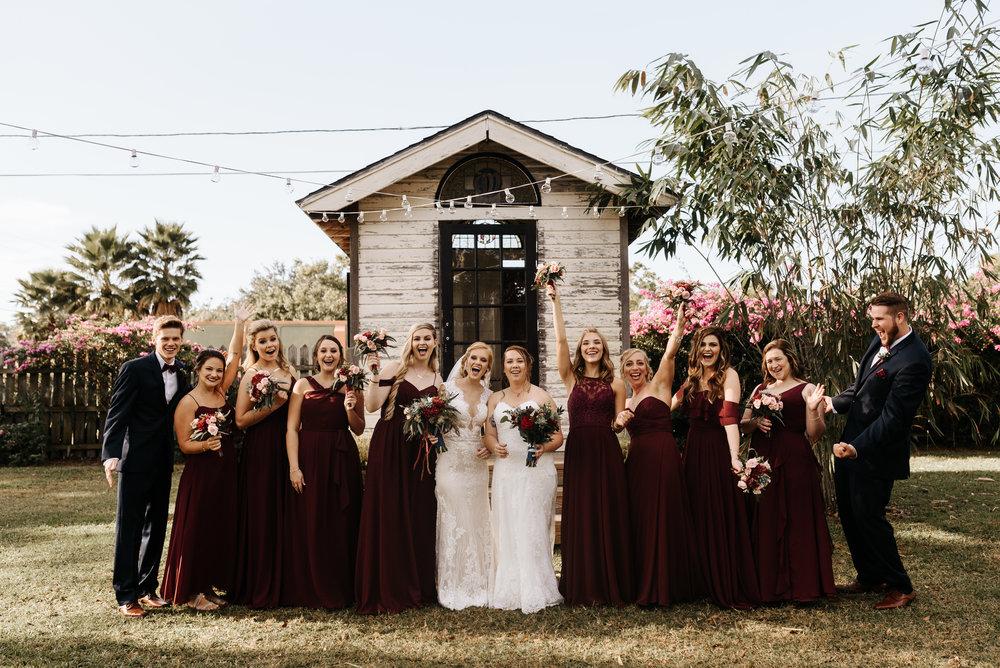 Brooke-April-Wedding-The-Acre-Orlando-Wedding-Photographer-Photography-by-V-5066.jpg