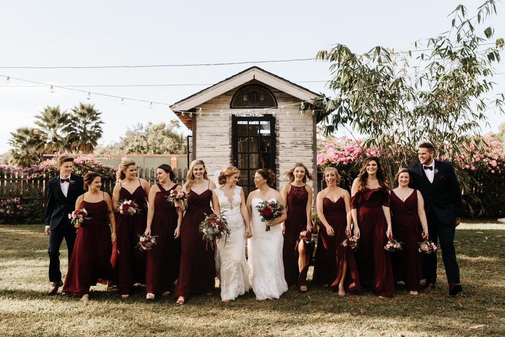 Brooke-April-Wedding-The-Acre-Orlando-Wedding-Photographer-Photography-by-V-5076.jpg