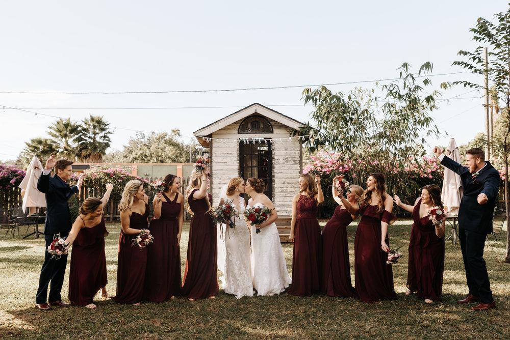 Brooke-April-Wedding-The-Acre-Orlando-Wedding-Photographer-Photography-by-V-5085.jpg