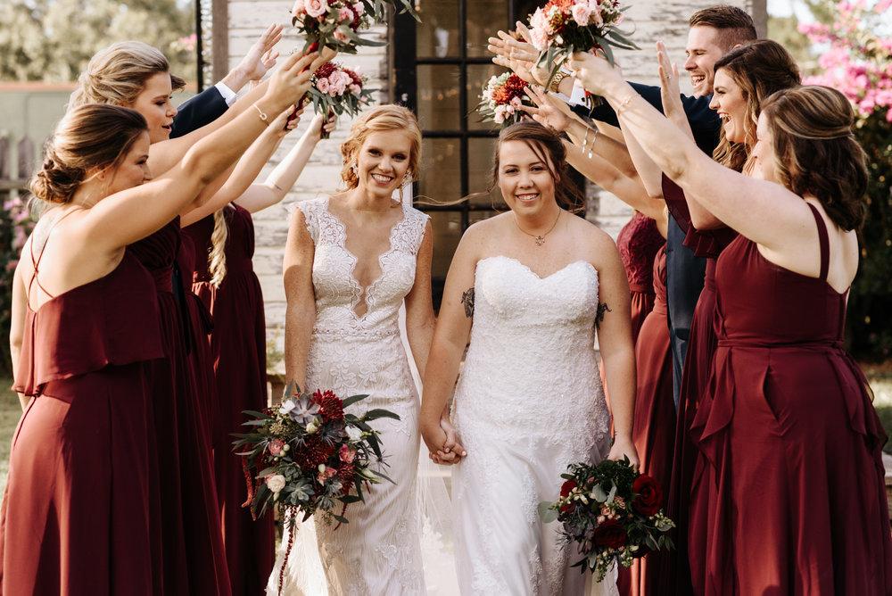 Brooke-April-Wedding-The-Acre-Orlando-Wedding-Photographer-Photography-by-V-5113.jpg