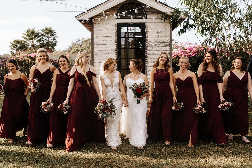Brooke-April-Wedding-The-Acre-Orlando-Wedding-Photographer-Photography-by-V-5089.jpg