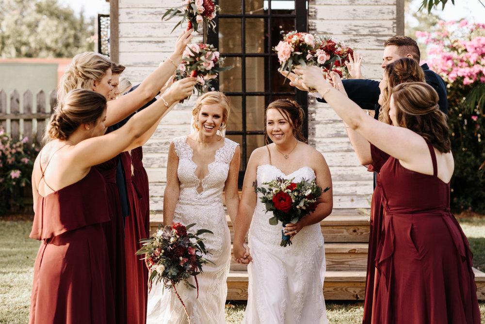 Brooke-April-Wedding-The-Acre-Orlando-Wedding-Photographer-Photography-by-V-5123.jpg