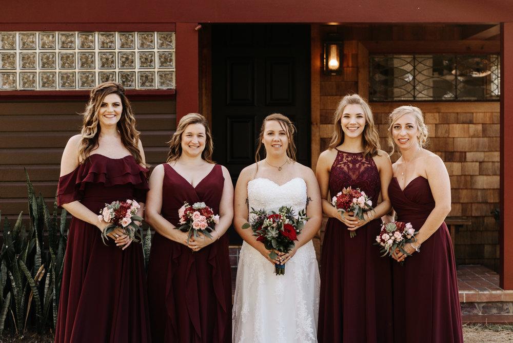 Brooke-April-Wedding-The-Acre-Orlando-Wedding-Photographer-Photography-by-V-5135.jpg