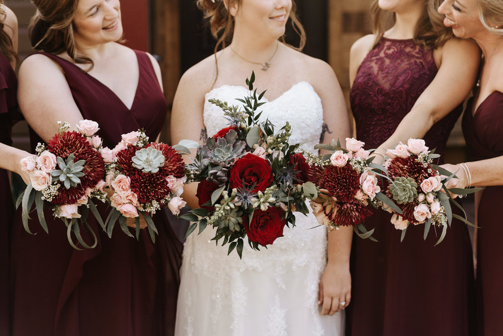 Brooke-April-Wedding-The-Acre-Orlando-Wedding-Photographer-Photography-by-V-5156.jpg