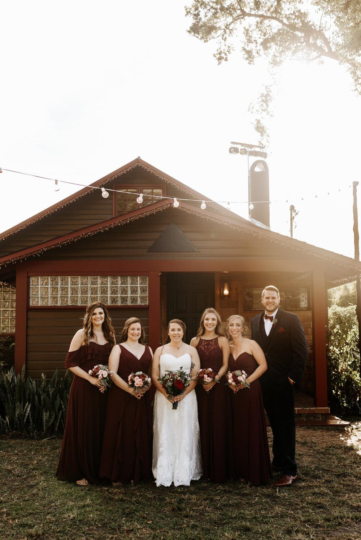 Brooke-April-Wedding-The-Acre-Orlando-Wedding-Photographer-Photography-by-V-5165.jpg