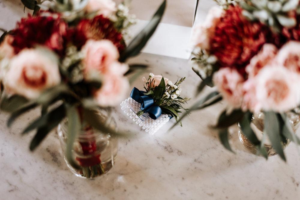 Brooke-April-Wedding-The-Acre-Orlando-Wedding-Photographer-Photography-by-V-5221.jpg