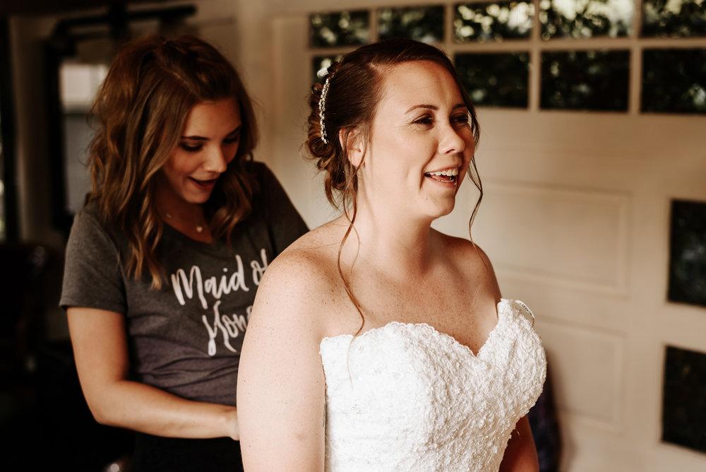 Brooke-April-Wedding-The-Acre-Orlando-Wedding-Photographer-Photography-by-V-5257.jpg