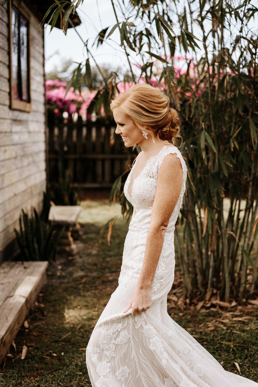 Brooke-April-Wedding-The-Acre-Orlando-Wedding-Photographer-Photography-by-V-5322.jpg