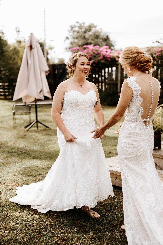 Brooke-April-Wedding-The-Acre-Orlando-Wedding-Photographer-Photography-by-V-5325.jpg