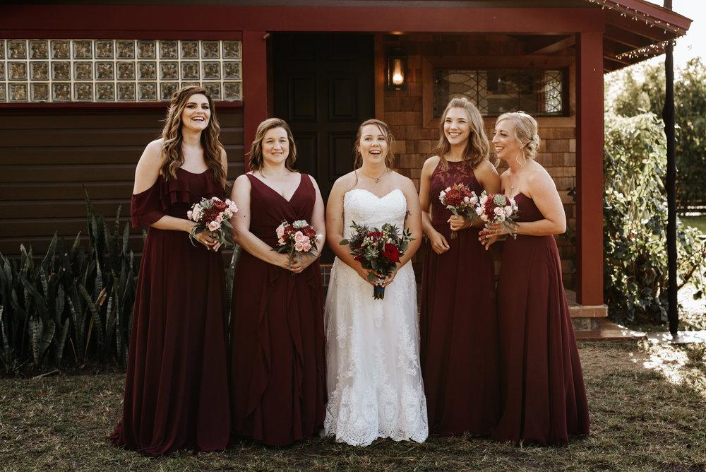 Brooke-April-Wedding-The-Acre-Orlando-Wedding-Photographer-Photography-by-V-5448.jpg
