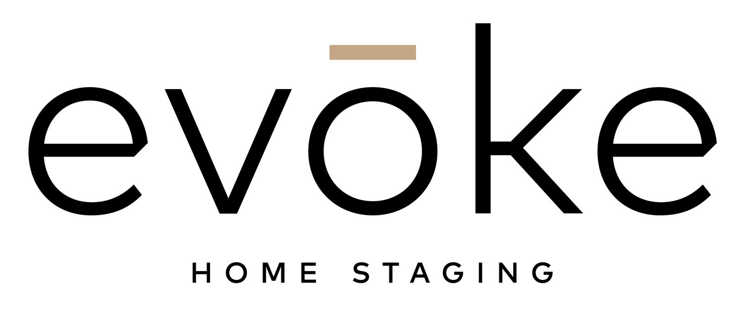 Evoke Homestaging