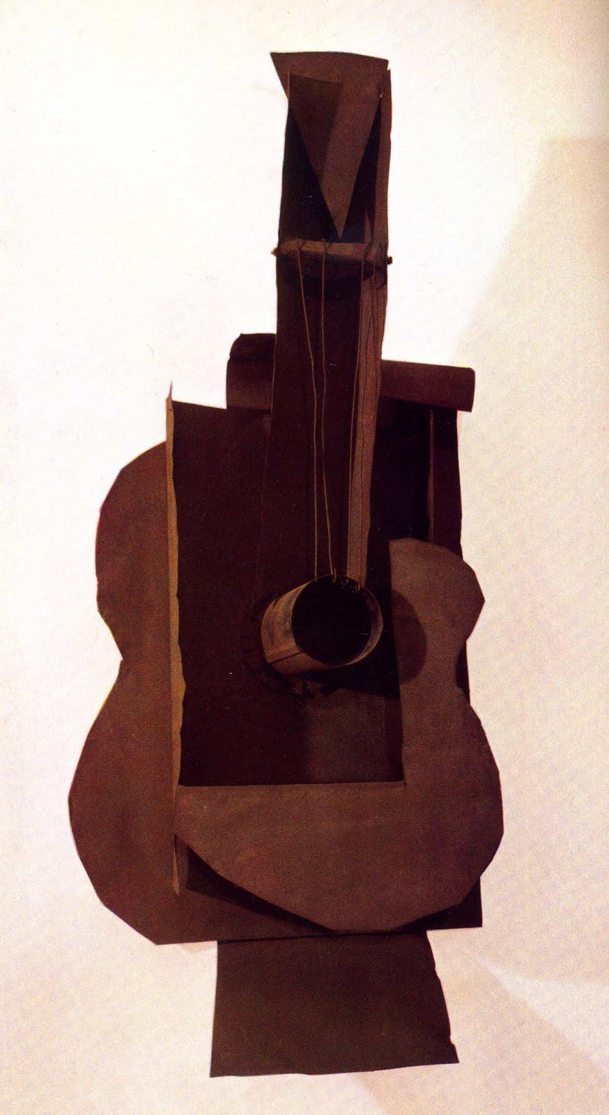"""fig 2 """"Guitar"""""""