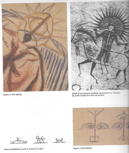Fig.21 Details Fig. 20
