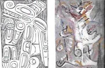 Fig.40 LEFT   Fig.41 RIGHT