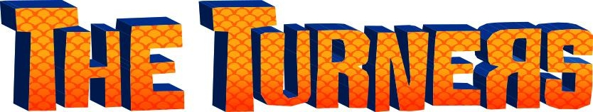TurnersTitle.jpg
