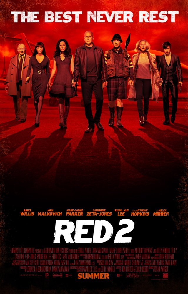 poster_red2.jpg