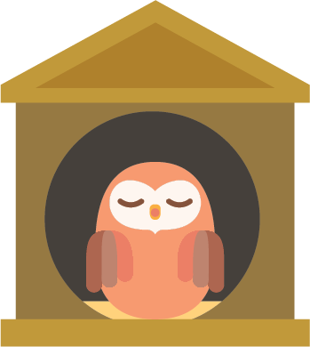 Owl - Sleeping @3x.png
