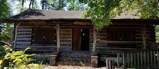 log-cabin-0.jpg
