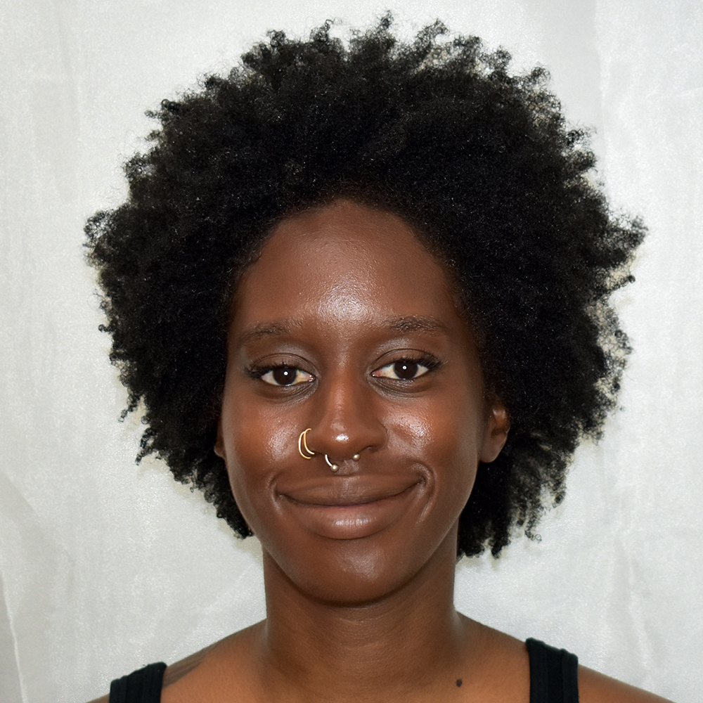 Custom Color Bobbi Brown Skin Foundation -- Full Face